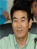 Jun In-taek Oyuncuları