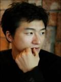 Jun-won Kim