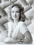 June Duprez Oyuncuları