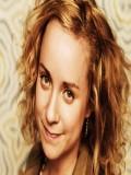 June Hyde profil resmi