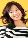 Jung Ae-youn profil resmi