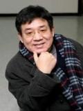 Jung Han-yong Oyuncuları