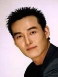 Jung Ho-bin Oyuncuları