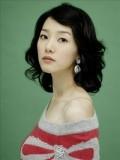 Jung So-young Oyuncuları