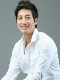Jung Sung Woon profil resmi