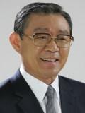 Jung Wook profil resmi