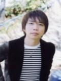 Junichi Suwabe Oyuncuları