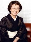 Junko Ikeuchi