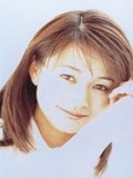 Junko Iwao profil resmi