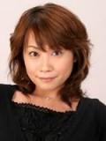 Junko Takeuchi Oyuncuları