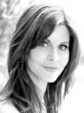 Justine Glenton