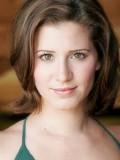 Kaily Smith