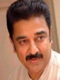 Kamal Hassan Oyuncuları