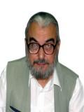 Kamil Adıgüzel profil resmi