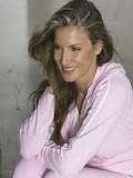 Kamilla Bjorlin profil resmi
