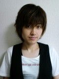 Kana Hanazawa Oyuncuları