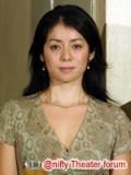 Kanae Katsuno