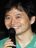 Kang-yeong Won