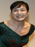 Kaori Momoi profil resmi
