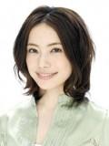 Kaoru Okunuki profil resmi
