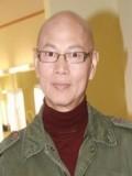 Kar-ying Law Oyuncuları