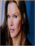 Karen Cliche profil resmi