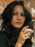 Karole Rocher profil resmi