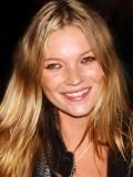Kate Moss profil resmi