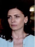 Katerina Didaskalou Oyuncuları