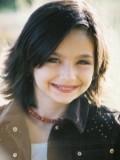 Katerina Pasat profil resmi