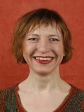 Katharina Blaschke Oyuncuları
