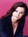 Katharine Powell profil resmi