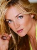 Katherine Randolph profil resmi