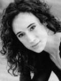 Katherine Sigismund Oyuncuları