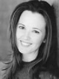 Kathryn Glass profil resmi