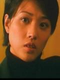 Kathy Chow profil resmi