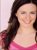 Katie Featherston Oyuncuları