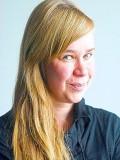 Katja Kukkola profil resmi
