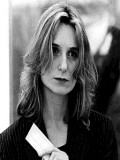 Katrin Cartlidge