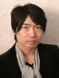 Katsuyuki Konishi Oyuncuları