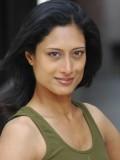 Kavita Patil Oyuncuları