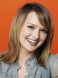 Kaylee DeFer profil resmi