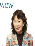 Kazuko Yoshiyuki Oyuncuları