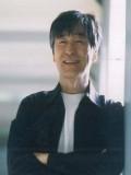 Kazuo Zaitsu profil resmi