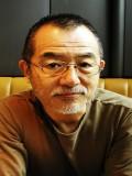 Kazuyoshi Kushida Oyuncuları