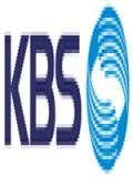 KBS Oyuncuları
