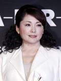 Keiko Matsuzaka Oyuncuları
