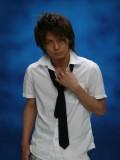Keisuke Kato Oyuncuları