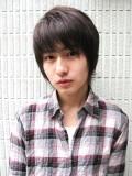 Keisuke Tomita