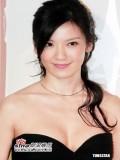 Kelly Lin Oyuncuları
